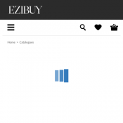 $20 OFF for over $100, $50 OFF for over $200 Purchases @Ezibuy Deal Image
