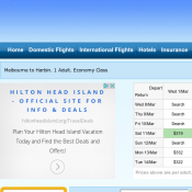 Melbourne to Harbin (China) Return Tickets $307 (Hainan Airlines) @IWantThatFlight Deal Image