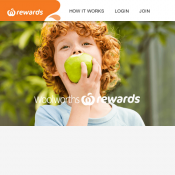 Woolworths $10 OFF Only New Customers