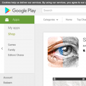 Sketch Me! Pro FREE Android App Deal Image