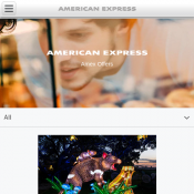 American Express Cash Back Offers - Taronga Zoo, David jones, Sydney Ferries and more  Deal Image