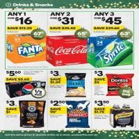 Woolworths Catalogue 15 - 21 November 2017