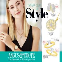 Angus and Coote Catalogue 19 Feb - 18 Mar 2018