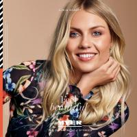 Myer Catalogue Beauty March 2018