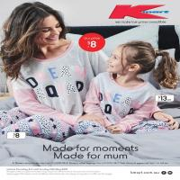 Kmart Catalogue 2 - 16 May 2018