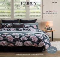 Ezibuy Catalogue Home 8 May - 13 Aug 2018