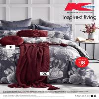 Kmart Catalogue 17 May - 6 Jun 2018