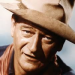 johnwayne's Profile