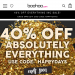 boohoo.com Deals