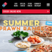 dominos.com.au Deals