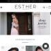 esther.com.au Deals