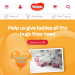 huggies.com.au Deals
