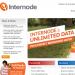 internode.on.net Deals