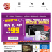 shoppingexpress.com.au