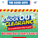 thegoodguys.com.au Deals