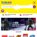 toyworld.com.au Deals